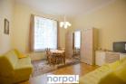 Nieruchomość Sprzedam mieszkanie - Kraków, Stare Miasto