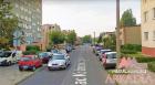 Nieruchomość Sprzedam dom - Włocławek, Śródmieście