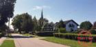 Nieruchomość Sprzedam działkę - Włodarka