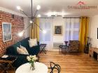 Nieruchomość Inwestycja na Starówce na najem dobowy, 40 m2