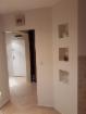 Nieruchomość Wynajmę mieszkanie - Wrocław, Psie Pole