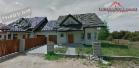 Nieruchomość Nowy dom deweloperski na Wrzosach