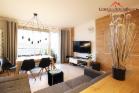 Nieruchomość Przytulne mieszkanie na Słonecznych Tarasach 63 m2