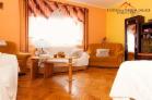 Nieruchomość 4 pokoje blisko centrum i WSB, Os.Mokre, 93 m2
