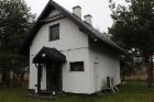 Nieruchomość Sprzedam dom - KAMIONKI MAŁE