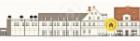Nieruchomość Sprzedam dom - Leszno,