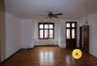 Nieruchomość Sprzedam mieszkanie - Leszno,
