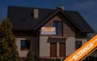 Nieruchomość Sprzedam mieszkanie - Modlnica