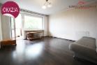 Nieruchomość Funkcjonalne, 3 pokojowe, 65 m2 - wolne od zaraz!