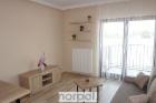 Nieruchomość Wynajmę mieszkanie - Kraków, Bronowice