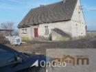 Nieruchomość Sprzedam dom - Żnin-Wieś,
