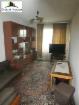Nieruchomość Sprzedam mieszkanie - Siejnik