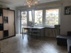 Nieruchomość Sprzedam mieszkanie - Bydgoszcz, Fordon