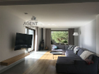 Nieruchomość Sprzedam dom - Niwy