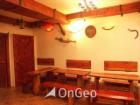 Nieruchomość Sprzedam lokal użytkowy - Kołobrzeg, Portowa