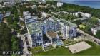 Nieruchomość Sprzedam mieszkanie - Kołobrzeg, Nadmorska
