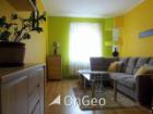 Nieruchomość Wynajmę mieszkanie - Kołobrzeg, Śródmieście