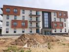 Nieruchomość Sprzedam mieszkanie - Kołobrzeg, Witkowice