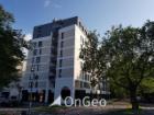 Nieruchomość Wynajmę lokal użytkowy - Kołobrzeg, Centrum