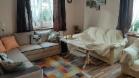 Nieruchomość Sprzedam mieszkanie - Kołobrzeg, Zachodnia