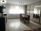 Nieruchomość Sprzedam mieszkanie - Ełk, Osiedle Kochanowskiego