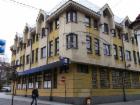Nieruchomość Sprzedam lokal użytkowy - Bielsko-Biała, Dolne Przedmieście