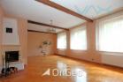 Nieruchomość Sprzedam dom - Mikołów, Centrum