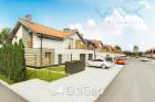 Nieruchomość Sprzedam dom - Katowice, Zarzecze