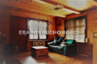 Nieruchomość Sprzedam dom - Hajnówka