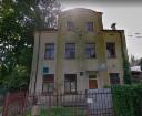 Nieruchomość Sprzedam dom - Otwock,