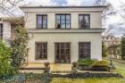 Nieruchomość Sprzedam dom - Warszawa, Stare Bielany,