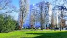 Nieruchomość Sprzedam mieszkanie - Kołobrzeg, Starówka