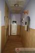 Nieruchomość Sprzedam mieszkanie - Koszewo,