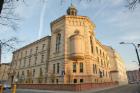 Nieruchomość Sprzedam mieszkanie - Kraków,