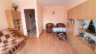 Nieruchomość Sprzedam mieszkanie - Kołobrzeg, Ogrody