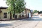 Nieruchomość Sprzedam lokal użytkowy - Oświęcim, Brzezinka