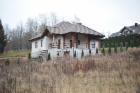 Nieruchomość Sprzedam dom - Bartoszyce,