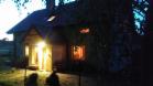 Nieruchomość Sprzedam dom - Jeziorany,