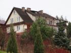 Nieruchomość Sprzedam dom - Krasnobród,