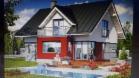 Nieruchomość Sprzedam dom - Miroszowice,