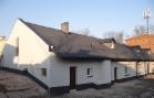Nieruchomość Wynajmę lokal użytkowy - Kraków, Prądnik Biały