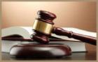 Nieruchomość Syndyk Masy Upadłości zaprasza do składania ofert zakupu n/w nieruchom