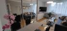 Nieruchomość Sprzedam mieszkanie Włodawa 58,33m