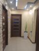 Nieruchomość Mieszkanie na sprzedaż, Lublin, Czuby, 4 pokoje, 73 m2