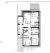 Nieruchomość Sprzedam dom - Dachowa
