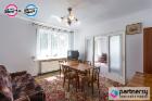 Nieruchomość Sprzedam dom - SOPOT