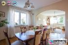 Nieruchomość Przestronny dom dla 2 rodzin o powierzchni 360 m2