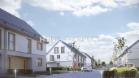 Nieruchomość Sprzedam mieszkanie - Kielce