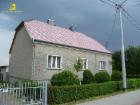 Nieruchomość Sprzedam dom - Kolonowskie