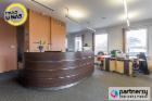 Nieruchomość Lokal biurowy w Centrum Gdyni !